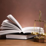 Finding An Experienced Law Firm To Represent Your Company