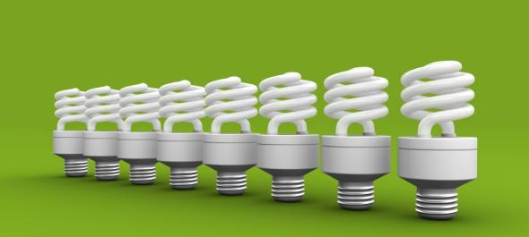Reduce Energy Use With Bulk Powders Heating Technology
