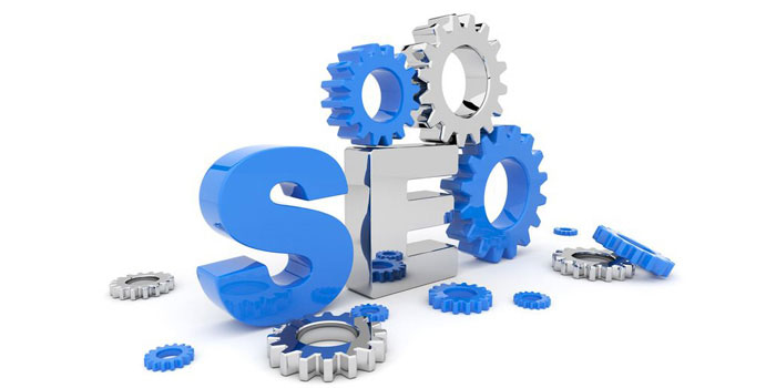 SEO Tips on How to Optimize a Site and Content