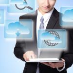 Understanding the Various Careers in Computer Technology