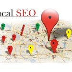 Why Choose a Local SEO For Your Business