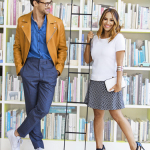 You'll Look And Feel Great With These Fashion Tips