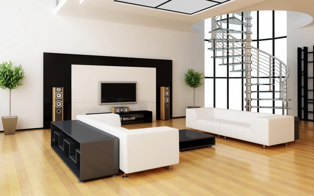 5 Trendy NYC Home Improvement Ideas MacuhoWeb