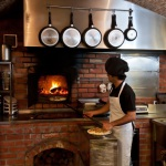 commercial-wood-fired-pizza-oven-melbourne