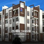Cost Effective Financing and Downpayments - DSMAX Properties