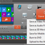 Movavi Screen Capture Assures Premium Screen Capture On Windows 8