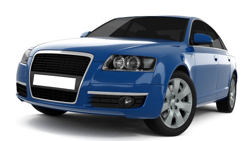 Audi Service and Maintenance Tips