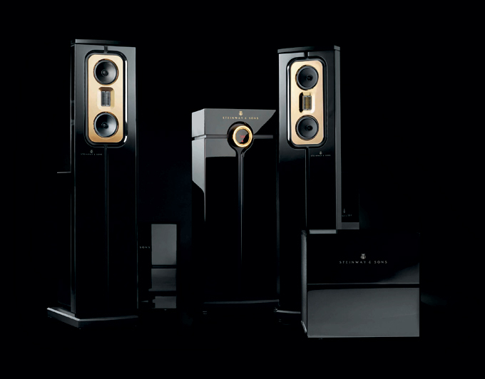 Are You Interested To Buy Good Speaker For Your Musical System?