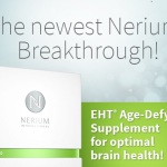 EHT Supplement