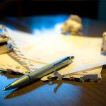 How To Write A Comprehensive Essay?