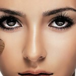Are You Using the Right Way to Apply Foundation