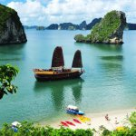 What's The Advantage Of Contracting Travel Operators In Vietnam?