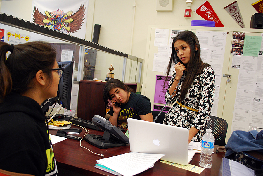 Too Much Homework To Handle? Learn How To Tackle Depression