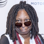 Whoopi-Goldberg-Speaks-Out-about-Vaping-in-New-Column-vaporplants