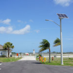 All About Solar Lights and Uses