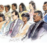 Importance Of Selecting Jury For Trials In Civil Litigation