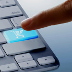 Things You Need To Consider Before Opening Your Web-store