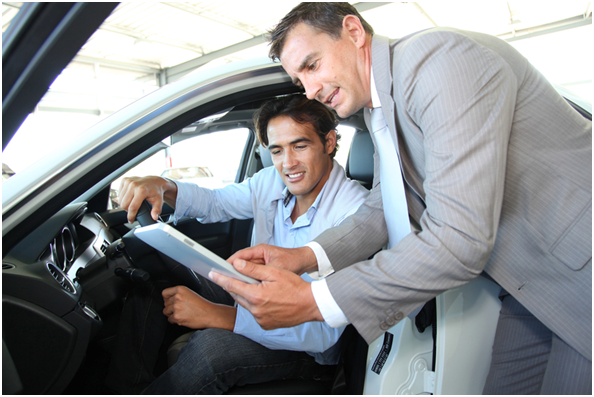 Points To Keep In Mind While Availing A Car Warranty?