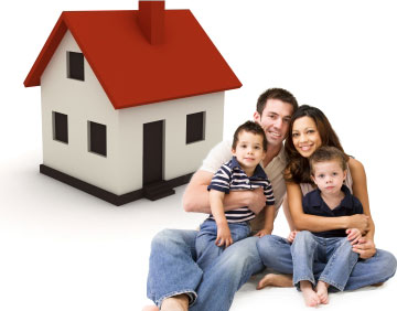 Everything You Would Like To Know About Bad Credit Home Loans?