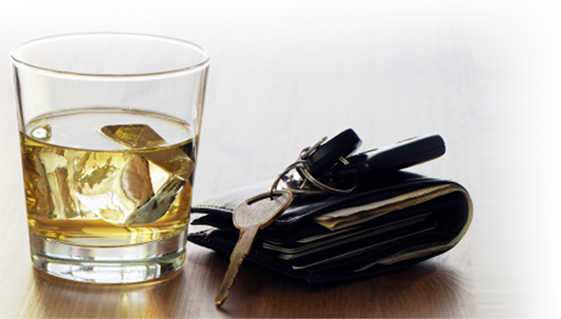 Get Expert Opinion By A DUI Lawyer For Drink and Drive Cases