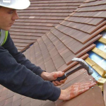 How To Maintain Roofing Chelsea For Years?
