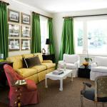 What To Follow While Going For A Designer Look Window Treatment In New York City?