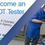 become an mot tester box