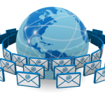 purchase mailing lists online