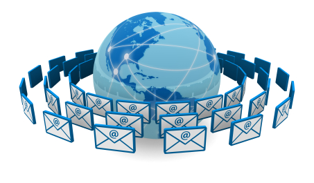 Purchase Online Mailing Lists To Expand Your Business