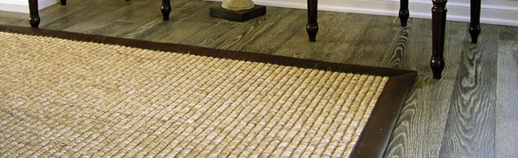 Sisal Carpets Are Perfect For Domestic Use As Well As In Professional Settings