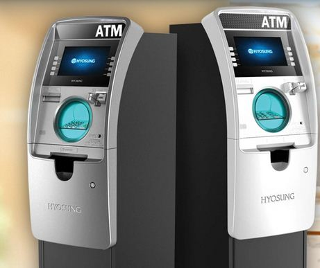 Few Tips To Buy The Best ATM For Your Small Business!
