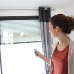 External shutters Melbourne