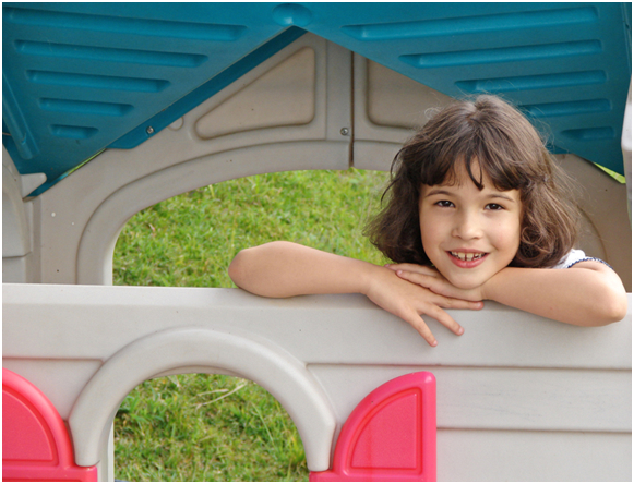 Fun Things To Do With Your Kids During Summer