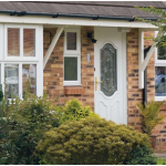 Why You Should Probably Replace Your Existing Windowpanes With Double Glazing?