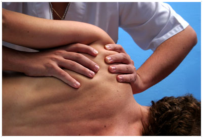 9 Incredible Benefits Of Sports Massage