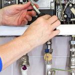 la-verne-california-plumbers (1)