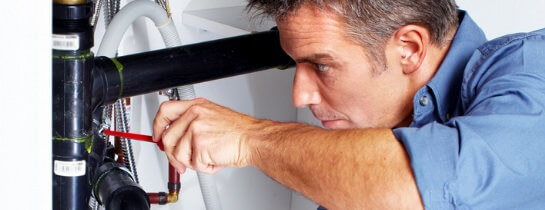 Discover The Many Benefits and Advantages Of Hiring A Toronto Plumber