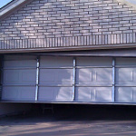How To Resolve Day-to-day Garage Door Repair Issue