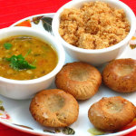 An Introduction To Bhojpuri Cuisine