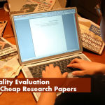 Your Application Essay Reflects Your Personality and Thinking Power. Seek Help If You Can't Write