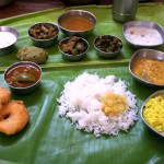 Ugadi – or Hindi New Year