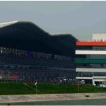 Delhi's Event Hub: Buddh International Circuit