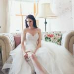 Bridal Lingerie – An Introduction