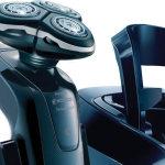 Philips Norelco 3D