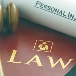 Trusted Personal Injury Lawyer At Your Service