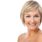 Anti-Aging Skin Care Is Far More Accessible Than You Think