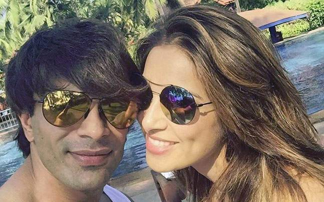 Things That Made Bipasha Angry On Her Honeymoon