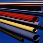 Benefits Of Using Fibreglass Reinforced Plastic