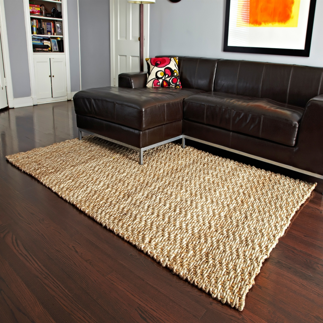 sisal floor rugs