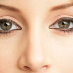 Get Healthy Looking Eyes With These Tips